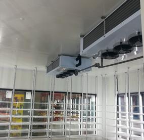cuartos-frios-evaporador-dual-2