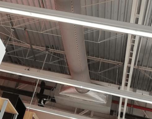ducto-galvanizado-aire-acondicionado-3