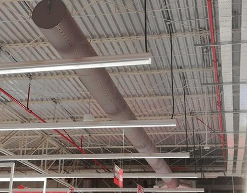 ducto-galvanizado-aire-acondicionado-4