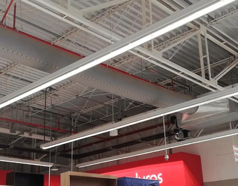 ducto-galvanizado-aire-acondicionado