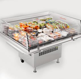 mueble-refrigeracion-autocontenida-giano-3