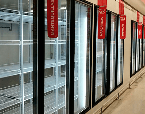 puertas-freezer-5